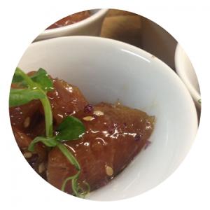 plato2-restaurante-atabaka