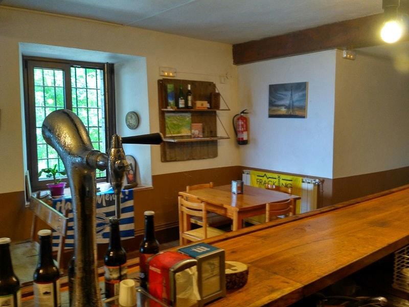 bar-restaurante-atabaka
