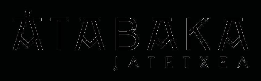 Restaurante Atabaka Jatetxea